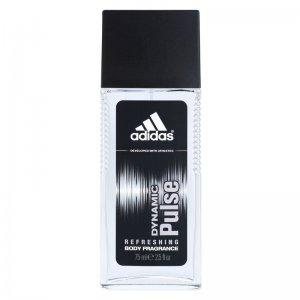 Adidas Dynamic Pulse Men (Deo spray)