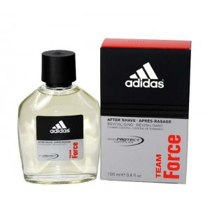 Adidas Team Force Men (After shave)