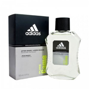 Adidas Pure Game Men (After shave)