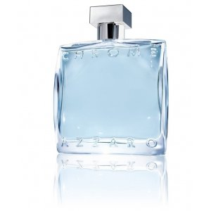 Azzaro Chrome Men (After shave)