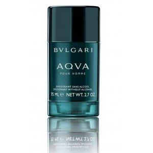 Bvlgari Aqva Pour Homme Men (dezodorant)