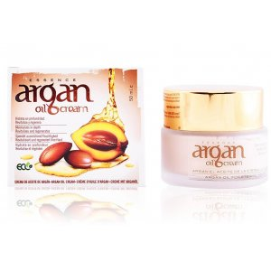 Diet Esthetic Argan Oil