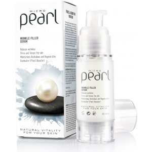 Diet Esthetic Micro Pearl