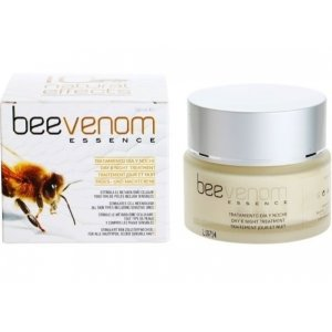 Diet Esthetic Bee Venom Essence