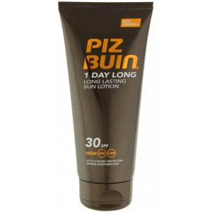 PIZ BUIN 1 Day Long SPF30