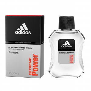 Adidas Extreme Power Men (After shave)