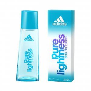 Adidas Pure Lightness Women (EDT)