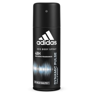 Adidas Dynamic Pulse Men (Deodorant)