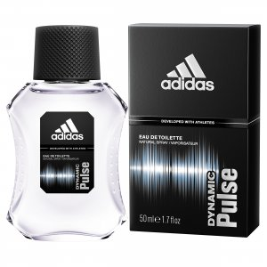 Adidas Dynamic Pulse Men (EDT)