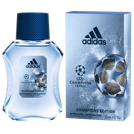 Adidas UEFA Champions League Champions Edition Men (After shave)