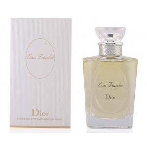 Christian Dior Eau Fraiche Women (EDT)