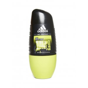 Adidas Pure Game Men (Antiperspirant)