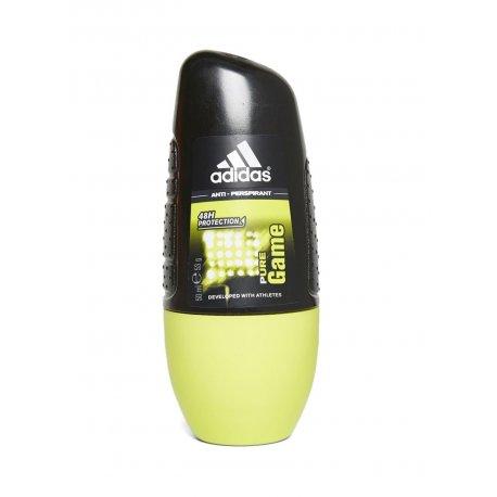 Adidas Pure Game Men (Antiperspirant)