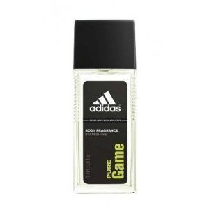 Adidas Pure Game Men (Deodorant)