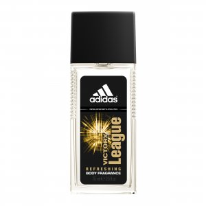 Adidas Victory League Men (Deodorant)