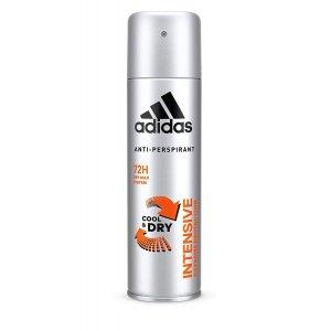 Adidas Intensive Cool & Dry 72h Men (Antiperspirant)