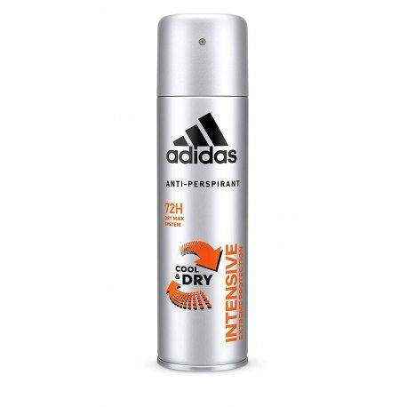 Adidas Intensive Cool & Dry 72h (Antiperspirant)