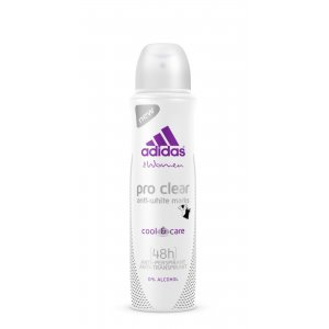Adidas Pro Clear 48h Women (Antiperspirant)