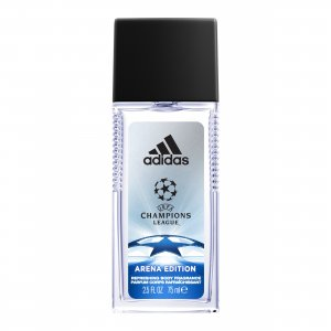 Adidas UEFA Champions League Arena Edition Men (Deodorant)
