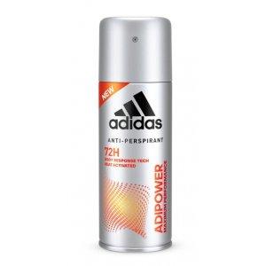 Adidas AdiPower Men (Antiperspirant)