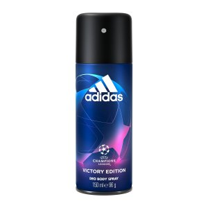 Adidas UEFA Champions League Victory Edition Men (Deodorant)