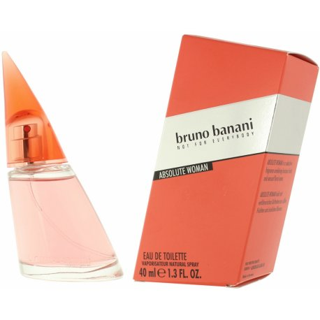 Bruno Banani Absolute Woman (EDT)