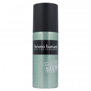 Bruno Banani Made For Men (Deodorant)