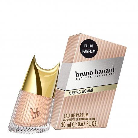 Bruno Banani Daring Woman (EDP)