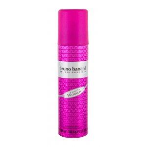 Bruno Banani Made For Women (Deodorant)