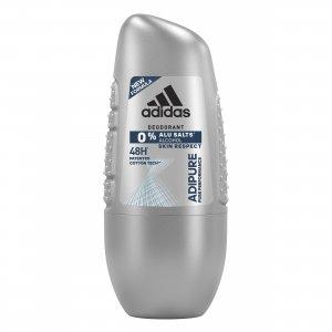 Adidas Adipure 48h Men (Deodorant)