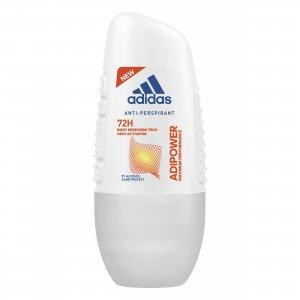 Adidas AdiPower Women (Antiperspirant)