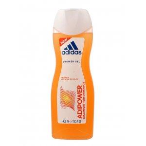 Adidas AdiPower Women (Shower gel)