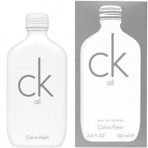 Calvin Klein CK All (EDT)