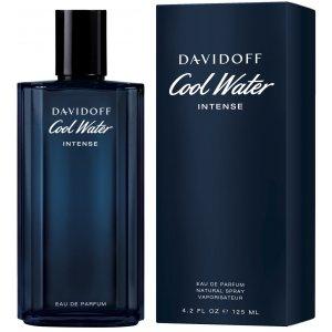 Davidoff Cool Water Intense Men (EDP)