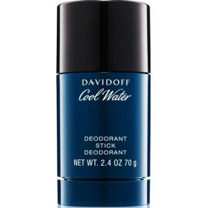 Davidoff Cool Water Men (Deostick)