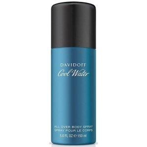 Davidoff Cool Water Men (Deodorant)