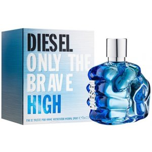 Diesel Only The Brave High Men (EDT)