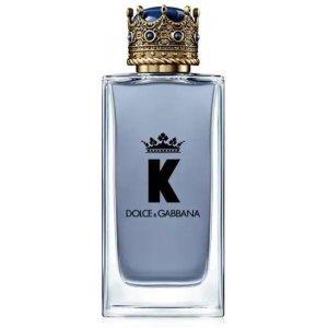 Dolce&Gabbana K Men (EDT)