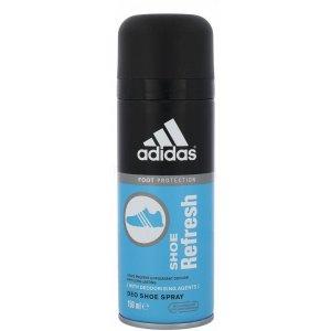 Adidas Shoe Refresh Men (Foot sprey)