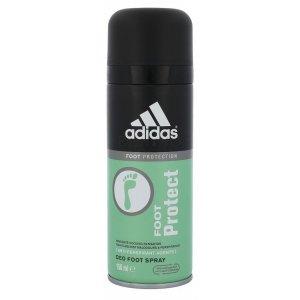 Adidas Foot Protect Men (Foot sprey)