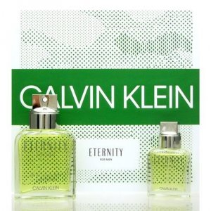 Calvin Klein Eternity For Men (Set 2)
