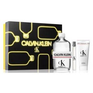 Calvin Klein CK Everyone Unisex (Set)
