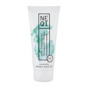 NEQI Hand Cleansing Gel