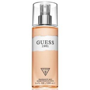 GUESS Guess 1981 Women (Body spray)