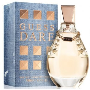 GUESS Dare Women (EDT)