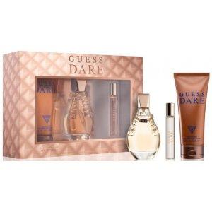 GUESS Dare Women (Set)