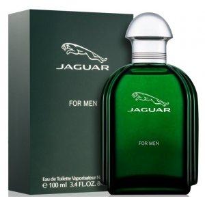 Jaguar Jaguar Men (EDT)