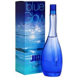 Jennifer Lopez Blue Glow Women (EDT)