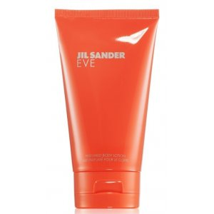 Jil Sander Eve Women (Body lotion)