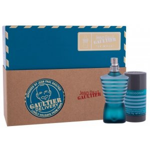 Jean Paul Gaultier Le Male Men (Set 2)